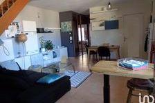 Vente Appartement 3 pièces 127000 Montauban (82000)