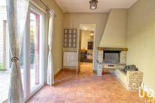 Vente Maison/villa 4 pièces 269000 Sarcelles (95200)