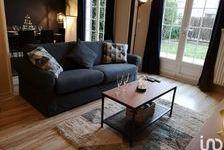 Maison Savigny-sur-Orge (91600)