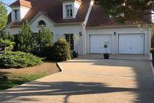 Vente Maison/villa 7 pièces 517000 Fontainebleau (77300)