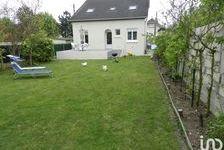 Vente Maison/villa 5 pièces 350000 Mitry-Mory (77290)