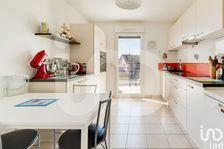 Vente Appartement 5 pièces 179000 Thaon-les-Vosges (88150)