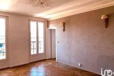 Vente Appartement 2 pièces 650000 Paris 11