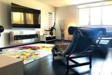 Vente Appartement 3 pièces 105000 Florange (57190)
