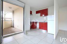 Vente Appartement 4 pièces 210000 Toulouse (31200)