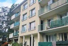 Vente Appartement 2 pièces 139000 Bondy (93140)