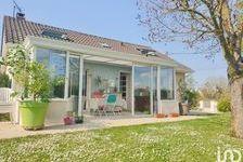 Vente Maison/villa 5 pièces 210000 Savières (10600)