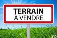 Vente Terrain Pont-sur-Yonne (89140)