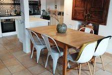 Vente Maison/villa 5 pièces 319000 Châteaurenard (13160)