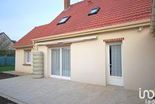 Maison Longueau (80330)