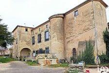 Vente Maison/villa 5 pièces 450000 Vertaizon (63910)