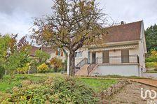 Vente Maison Gyé-sur-Seine (10250)