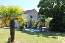 Vente Maison/villa 6 pièces 365000 Migné-Auxances (86440)