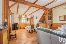 Vente Maison Corbeil-Essonnes (91100)