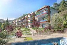 Appartement Èze (06360)
