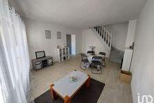 Vente Maison/villa 3 pièces 80000 Saint-Bérain-sur-Dheune (71510)