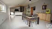 Maison Perriers-sur-Andelle (27910)