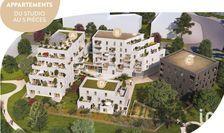 Vente Appartement Saint-Herblain (44800)