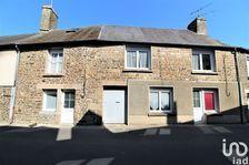 Vente Immeuble Saint-James (50240)