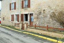 Vente Maison Arc-en-Barrois (52210)