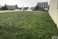 Vente Terrain 298 m² 54500 Guilvinec (29730)