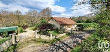 Vente Maison/villa 5 pièces 212000 Sarlat-la-Canéda (24200)