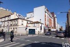 Vente Maison/villa 4 pièces 1020000 Boulogne-Billancourt (92100)