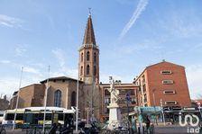 Vente Bâtiment 15 pièces 1170000 31200 Toulouse