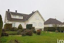 Maison Anglure (51260)