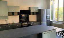 Vente Appartement 4 pièces 183000 Libourne (33500)