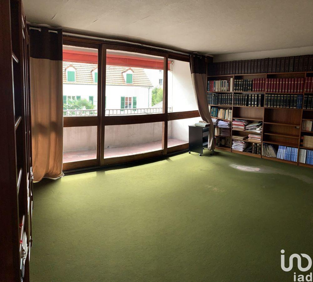 Vente Appartement Vente Appartement 6 pièces  à Pau