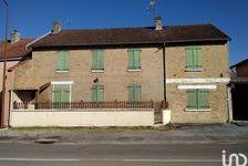 Vente Maison Rethel (08300)