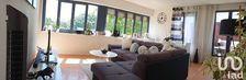 Vente Appartement 5 pièces 169500 Évry (91000)
