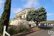Vente Appartement 3 pièces 138000 Châtelguyon (63140)
