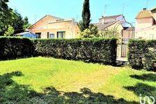 Vente Maison/villa 5 pièces 169500 Bergerac (24100)