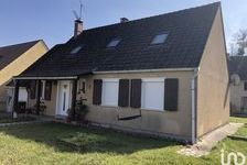 Vente Maison Bazeilles (08140)