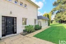 Vente Maison/villa 6 pièces 260000 Fougères (35300)
