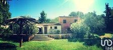 Vente Maison/villa 4 pièces 457000 Montpellier (34070)
