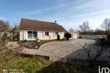 Vente Maison/villa 8 pièces 255000 Bruay-sur-l'Escaut (59860)