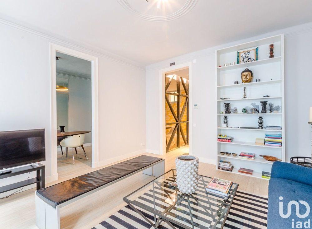 Vente Appartement Vente Appartement 2 pièces Schiltigheim