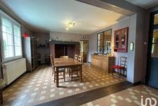 Vente Maison/villa 4 pièces 195000 Érondelle (80580)