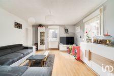 Vente Maison/villa 3 pièces 105000 Chantraine (88000)