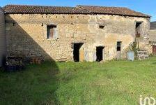 Vente Maison/villa 2 pièces 70000 Doué-la-Fontaine (49700)