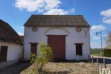 Vente Bâtiment 1 pièce 45000 45300 Pithiviers