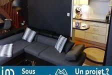 Vente Appartement Saint-Jacques-de-la-Lande (35136)