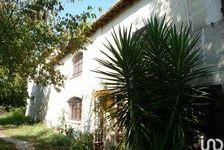 Vente Maison/villa 6 pièces 520000 Arles (13200)