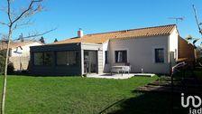 Vente Maison/villa 4 pièces 178000 Rochetrejoux (85510)