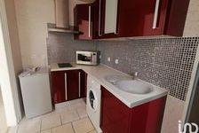 Location Appartement 3 pièces 590 Compiègne (60200)