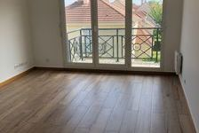 Appartement Morangis (91420)