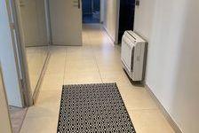 Vente Appartement 4 pièces 262000 Nice (06200)